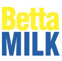 Betta Milk logo web